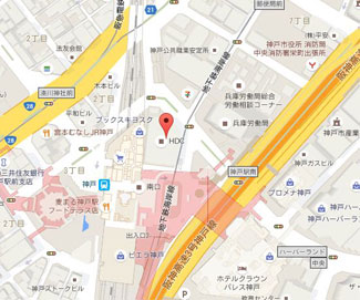 takarazuka-lixil-map