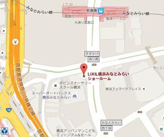 yoko-lixil-map