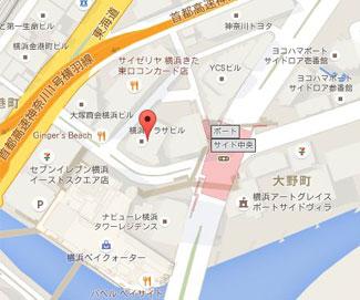 yoko-pana-map