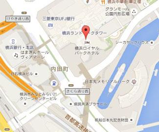 yoko-toto-map