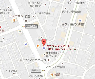 fujisawa-takara-map