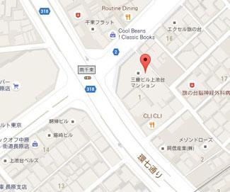oota-takara-map