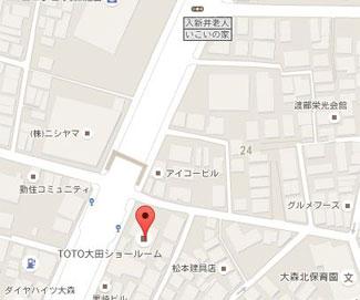 oota-toto-map