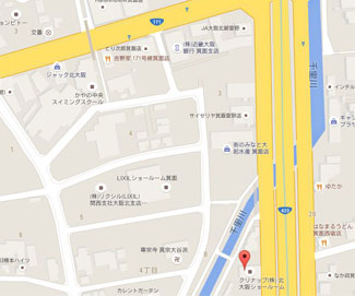 takara-cre-map