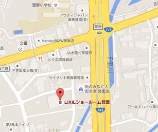 takara-lixil-map