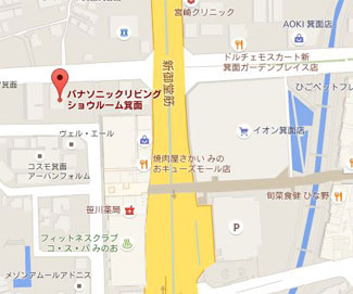 takara-pana-map