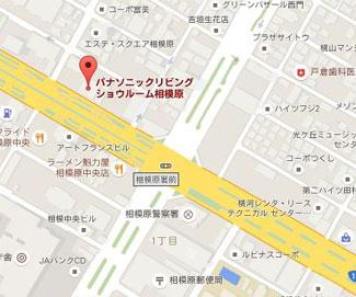 hiratuka-pana-map