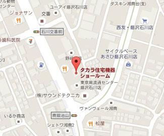 hiratuka-takara-map