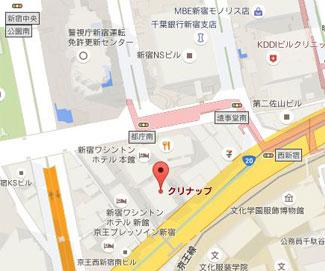 setagaya-cre-map