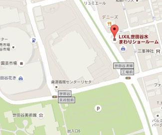 setagaya-lix-map