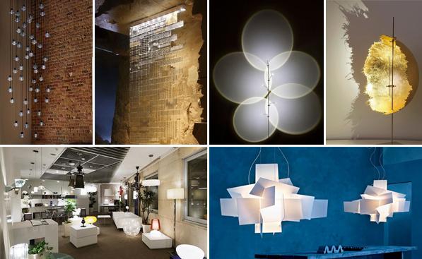光とヨーロッパの上質なデザインの照明器具【LUMINABELLA】