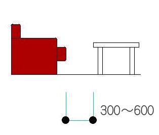 layout5-2