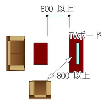layout6-1